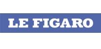 Le Figaro 2006