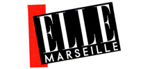 ELLE Marseille