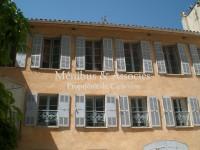 Image for Grande maison en centre ville à Marseille
