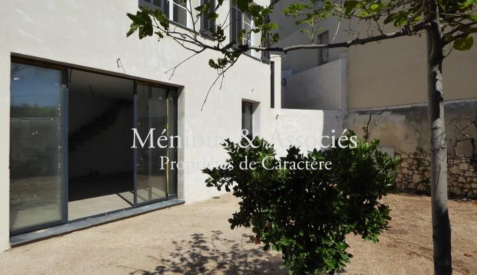 Image for Maison de charme à Malmousque