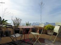 Image for Maison avec superbe vue mer au Roucas Blanc