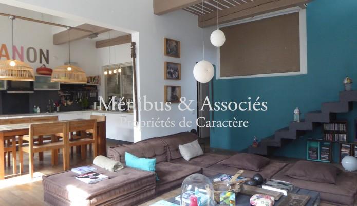 Image for Magnifique duplex à Endoume