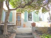 Image for Maison à Endoume, Marseille 7ème
