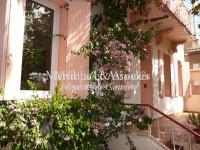 Image de Appartement avec jardin dans une belle maison ancienne à Endoume
