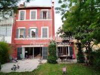 Image de Maison de famille à Vauban