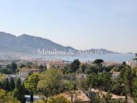 Image for Appartement à Thalassa avec vue mer
