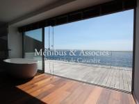 Image for Maison avec sublime vue mer