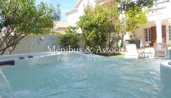 Image for Maison à Endoume