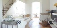 Image for Charmante maison à Malmousque