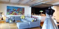 Image for Appartement avec sublime vue sur le Vieux Port